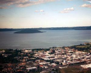 RotoruaAerial.jpg