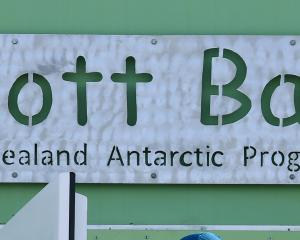 Antarctica New Zealand is hosting TEDxScottBase - a series of talks from 10 internationally...