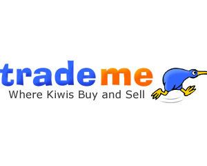 Trade Me says they can't ignore new competitors, but they offer better protection for customers....