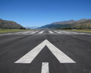 qt-runway.jpg