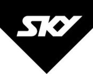 sky_black_jpg_logo_jpg_5698a41c2f.JPG