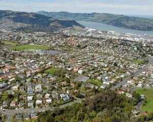 Dunedin home values rose 15.6% year on year and 5.3% over the past three months. That quarterly...