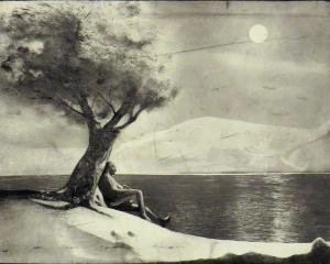 Twilight of reason, by Jason Greig