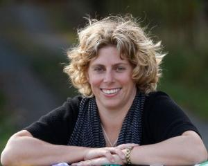 ''Nappy lady'' Kate Meads is urging cooks to use their senses rather than rely on ''best before''...