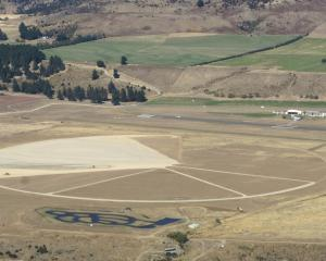 Nasa's super pressure balloon has its own launch pad at Wanaka Airport, which gives the launch...