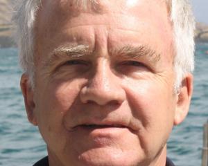 Jonathan Walmisley.
