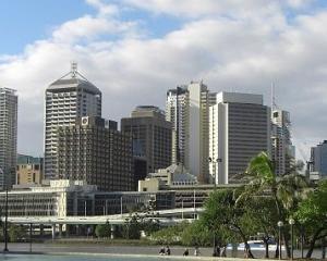 800px-Brisbane_skyline.JPG