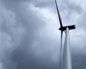 a_wind_turbine_photo_supplied__56e2510b62.JPG