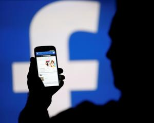 A beating shared on Facebook may be related to a murder. Image: Reuters