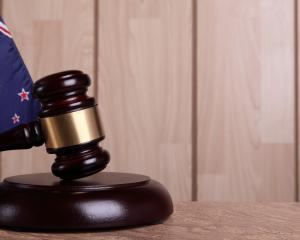 A woman has been jailed for pretending to be a lawyer. Photo: Getty