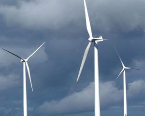 energy-body-optimistic-wind-power-can-be-profitabl-1.jpg