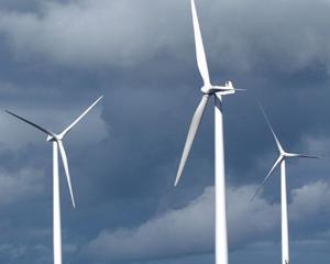 energy-body-optimistic-wind-power-can-be-profitabl-1.jpg