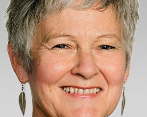 Lyn Howe