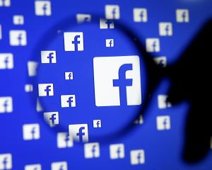 Facebook's user base is bigger than the population of any single country, and of six of the seven...