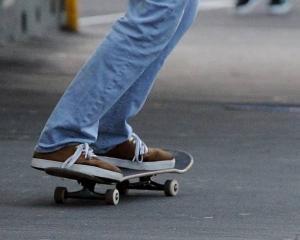 skateboard190814.JPG