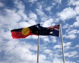 Aussie_and_Aboriginal_flags.jpg