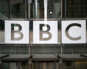The BBC, which had not wanted to disclose information which it said would make it easier for...