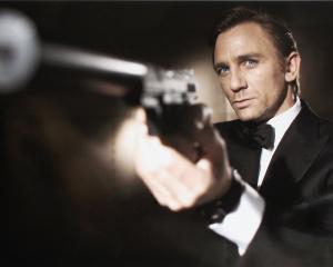 The next James Bond film has been confirmed for 2019 despite not having a star attached to the...