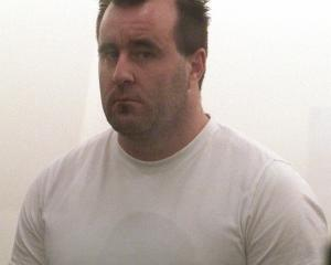 Leon Fallow (35) will be behind bars for more than two years after his most recent acts of...