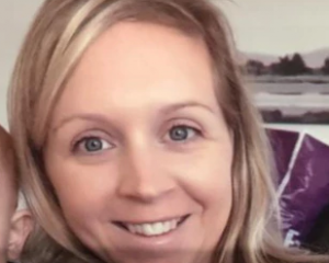 Police are searching for missing woman Melissa Dalgety, also known as Melissa Gray, who has not...