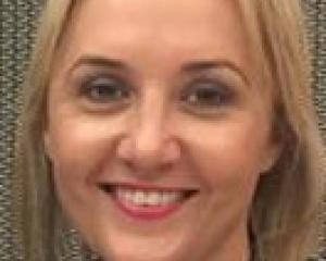 Education Minister Nikki Kaye.