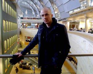 University of Otago department of philosophy senior lecturer Dr Kirk Michaelian is the latest...