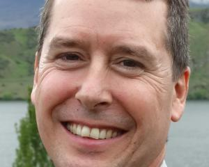 Scott Stevens.