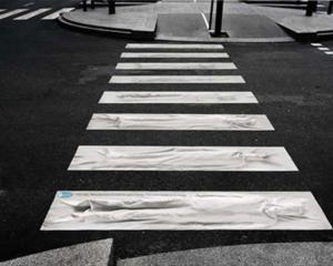 road_crossing_4853742404.jpg