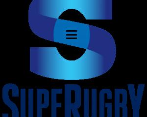 SupeRugby_Logo.svg_.png