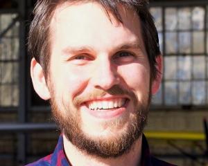 Daniel Debono.