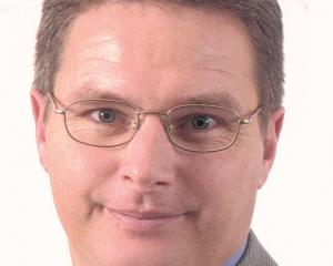 Conrad Wilkshire.