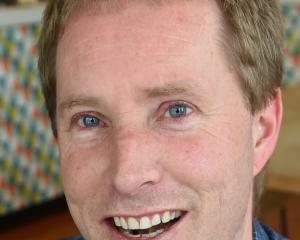 Dave Wild