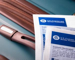 The sweeping new travel ban also slaps restrictions on Iran, Chad, Libya, Syria, Venezuela, Yemen...