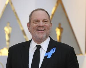 Harvey Weinstein is the latest US media or entertainment industry titan to face sexual harassment...