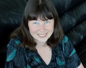 St Hilda's Collegiate School maths teacher Claire Laverty has won a Jim Campbell Mathematics...