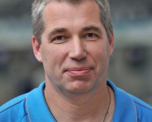 Gennadiy Labara