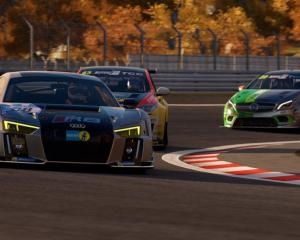 Project CARS 2 improves on the previous game in most ways, but fails to deliver in some key areas...