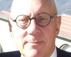 Jim Boult