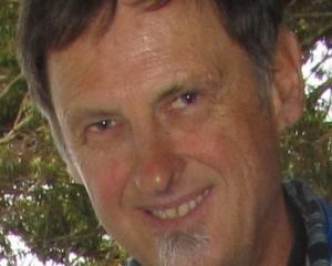 Alan Cutler