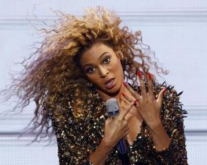 Beyonce has been announced as the artist with the most nominations at the upcoming Grammy Awards....