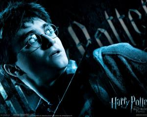 The Harry Potter franchise is about to get the augmented reality game treatment in the same vein...