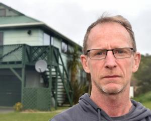 Dunedin landlord Vic Inglis has successfully appealed a Tenancy Tribunal decision which left him ...