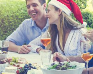 Twenty percent of employee respondents had seen festivities fall foul when staff over-indulged in...