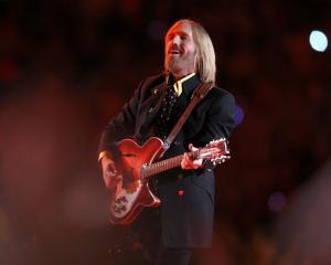 The Los Angeles County Medical Examiner's office has released a statement saying that musician...
