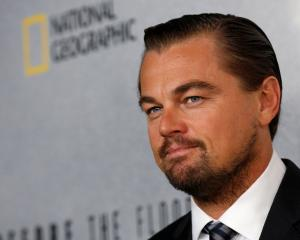 Leonardo DiCaprio's documentary on the illegal ivory trade in Africa has made the short-list for...
