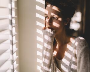 Photo: Getty Images