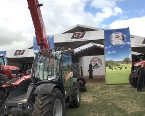JJ Ltd celebrates operating for 60 years. Screengrab: Rural Life