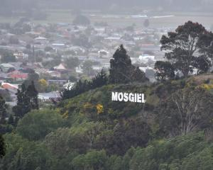 The changeover means Mosgiel residents will receive treated water from the Mount Grand treatment...