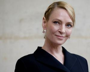 Actor Uma Thurman has accused disgraced film producer Harvey Weinstein of assaulting her in a...