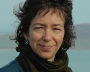 Sue Wootton.